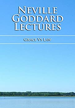 neville goddard books free pdf