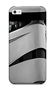 New Arrival Star Wars For Iphone 5c YY-ONE