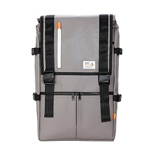Porter Backpack - 3