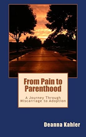 From Pain to Parenthood