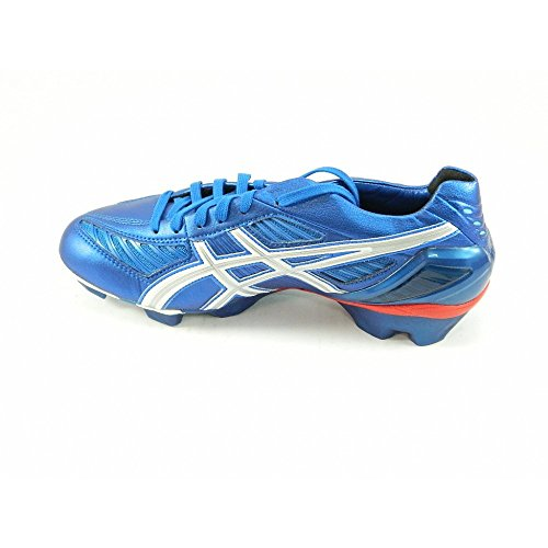 Asics Lethal Tigreor IT