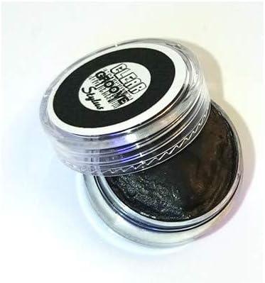 Clara Groove lápiz capacitivo aguja DIP – Limpiador de polímero ...