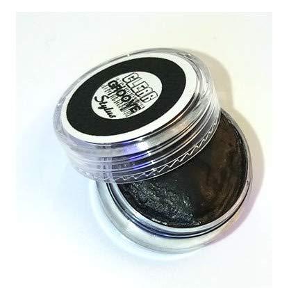 Clara Groove lápiz capacitivo aguja DIP - Limpiador de polímero ...