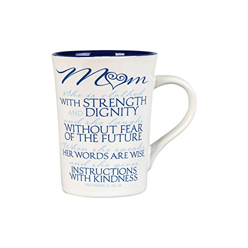 Lighthouse Christian Products Written Ceramic product image