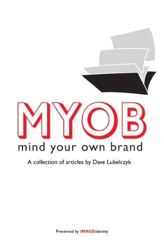 myob-mind-your-own-brand