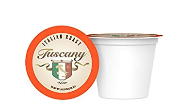Tuscany Parent