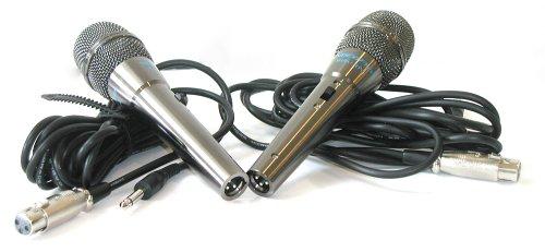 VocoPro DVD-Duet 80W CD / Dual Cassette / AM / FM Karaoke System by VocoPro (Image #2)