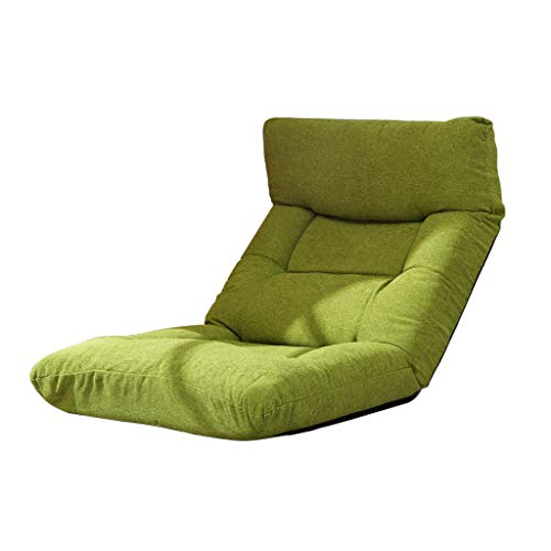 Amazon Com Gy Fold Lazy Couch Floor Game Lounge Chair