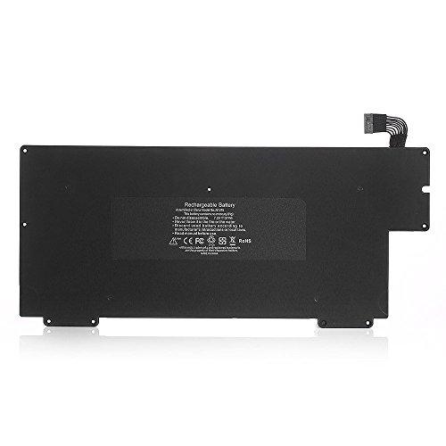 Lavolta® Batterie Notebook Akku für Apple A1245 A1237 A1304 MacBook Air 13