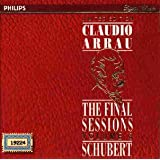 The Final Sessions Vol.3