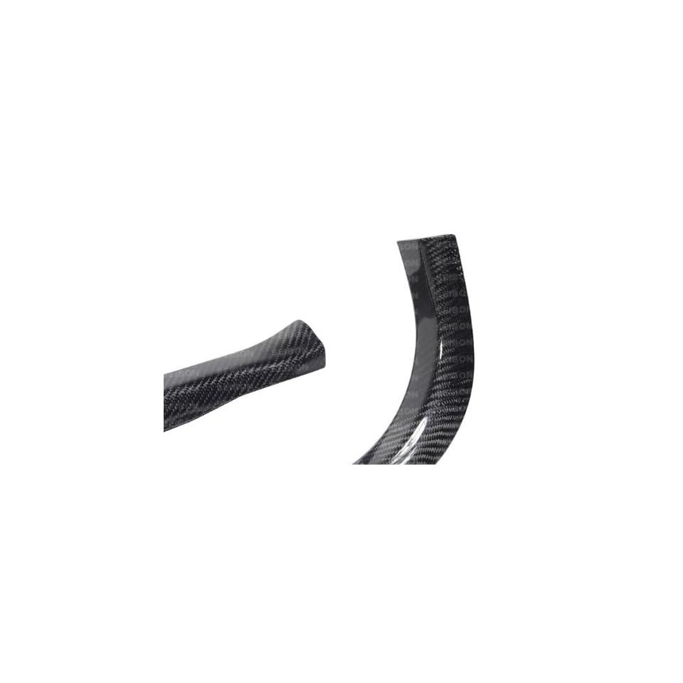 2009 2010 NISSAN GTR R35   Carbon Fiber OEM STYLE DOOR SILL TRIM *AeroDesigns Authorized Distributor of Seibon Carbon*