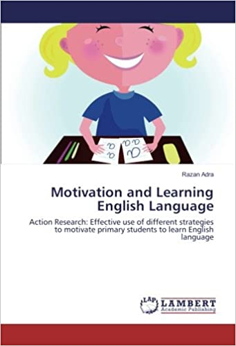 the importance of motivation in language learning