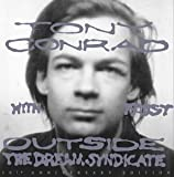 Outside the Dream Syndicate: 30th Anniversary Edition