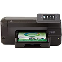 HEWCV136A - Officejet Pro 251dw Wireless Inkjet Printer