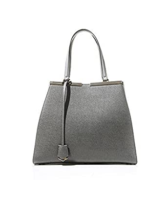 38990352efb1 Fendi 3 Jours Tote Bag (Medium