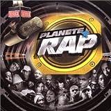Planete Rap 2 [Import allemand]
