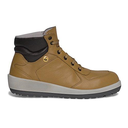 37 07BALLIA17 Hautes Pointure Chaussures PARADE Sécurité 21 xYwdtHqH