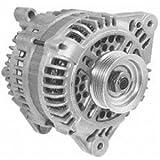 Denso 210-3135 Remanufactured Alternator