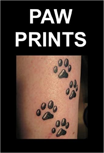 Body Art Tattoo Book Free Download Website