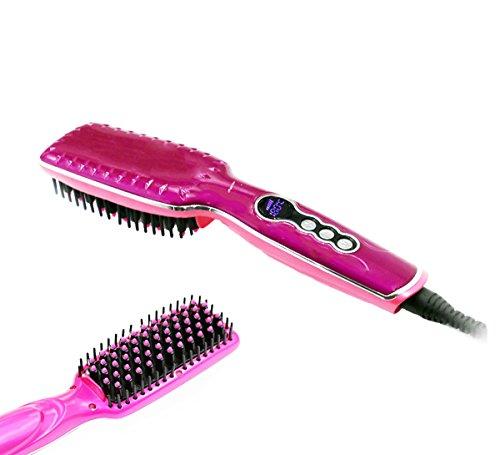 hair brush angel - 6