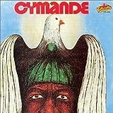 Cymande by CYMANDE (1991-09-19)