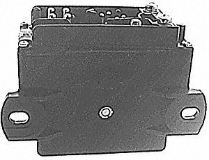 Standard Motor Products RY292 Relay