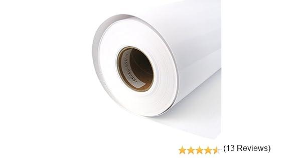 Inkjet Your Design rollo brillante papel fotográfico de papel para ...
