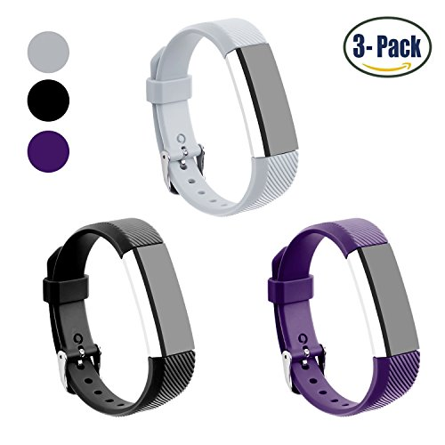 fitbit-alta-bands-konikit-soft-adjustable-replacement-band-accessory-with-secure-watch-clasps-for-fi