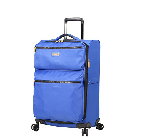 lucas-ultra-lightweight-large-softside-28-inch-expandable-luggage-with-spinner-wheels-28in-royal-blu