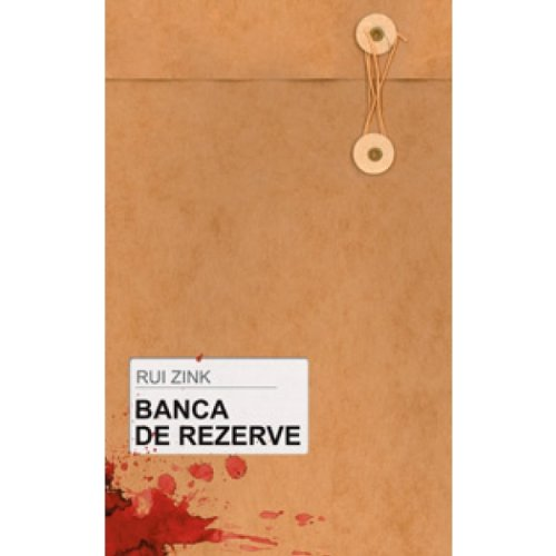 Download Banca de rezerve ebook