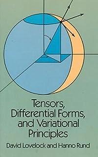 Differential Geometry Kreyszig Pdf