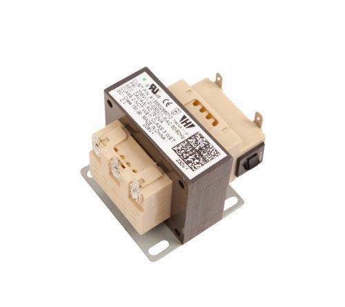 TRANE TRR00825 Transformer 75-volt 208-230 by Prtst [並行輸入品] B018A2VMJC