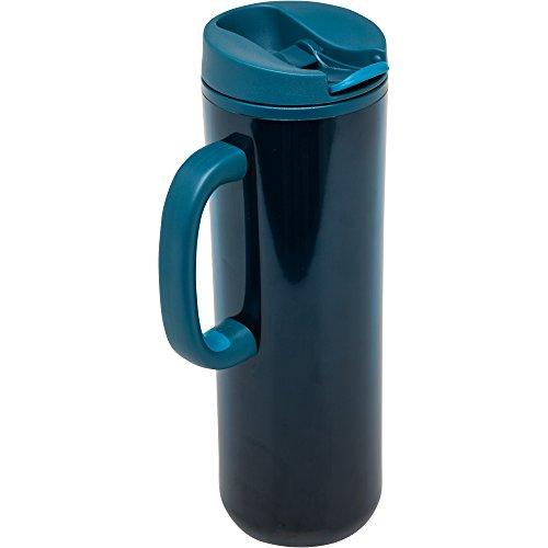 Aladdin Plastic Mug