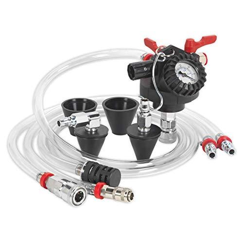 Sealey VS0041 syst/ème de refroidissement de remplissage
