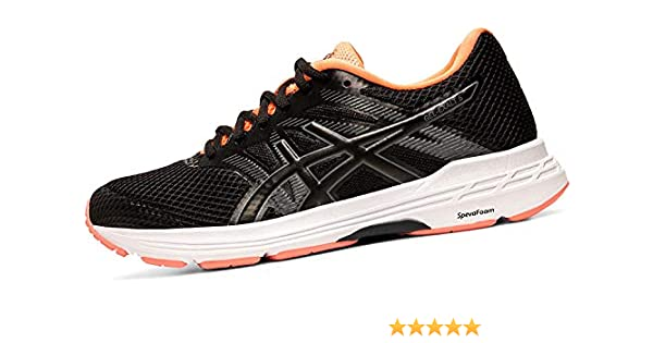 ASICS Gel-Exalt 5 Womens Zapatillas para Correr - AW19: Amazon.es ...