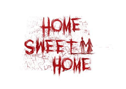 HOME SWEET HOMEの商品画像