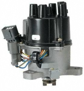 World Power Systems DST17406 Distributor