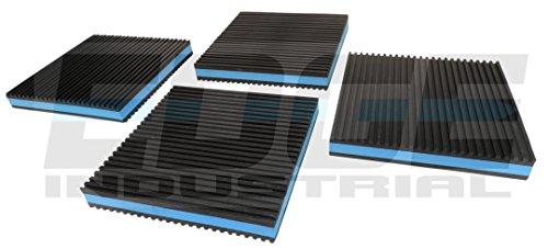 Bestselling Vibration Damping Pads