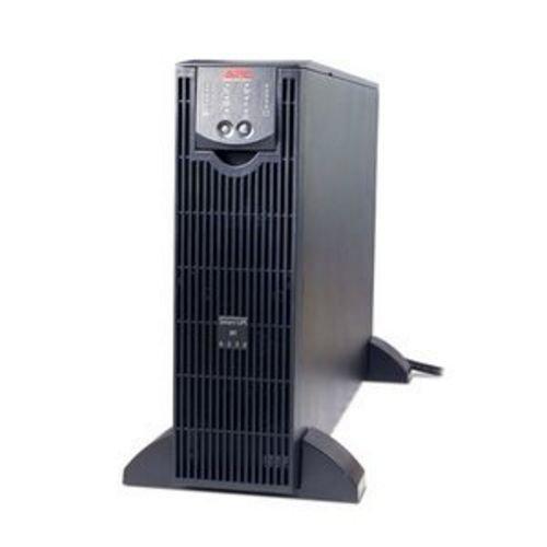 APC SURT6000XLT UPS