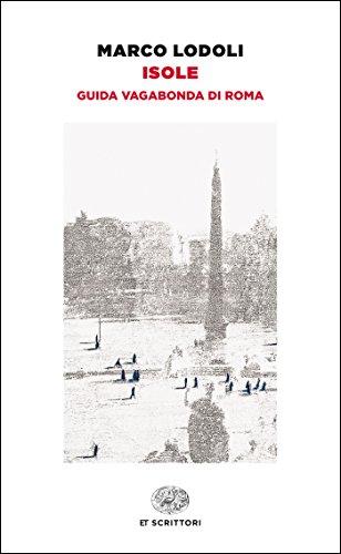 La città e la casa (Einaudi tascabili. Scrittori) (Italian Edition)