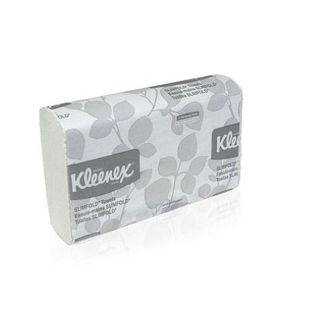 TOP-Fotze customer contact plan for facial tissue kleenex cute....and he...!!..Well...he