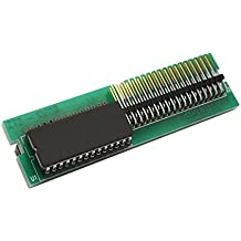 Eckler's Premier Quality Products 25-103040 Hypertech Thermo Master Power Chip, With 6-Speed Transmission| 122392 Corvette