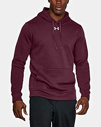 Under Armour UA Hustle Fleece