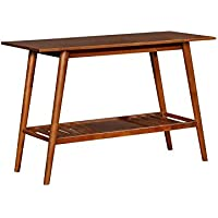Linon Charlotte Console Table
