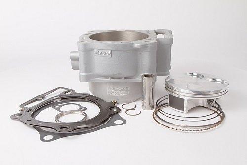 (Cylinder Works 10006-K01 Standard Bore Cylinder Kit)