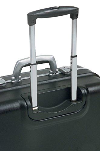 Plano PC 620E Trolley porta herramientas profesional en ABS, antigolpes de gran espesor: Amazon.es: Bricolaje y herramientas
