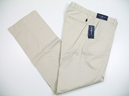 Ralph Ralph Lauren Uomo Ralph Lauren Lauren Pantaloni Pantaloni Pantaloni Ralph Pantaloni Uomo Lauren Uomo xvcnWqWXHR
