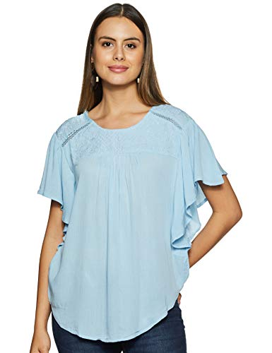 Women's clothing Online Shopping Store