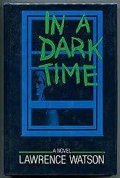In a dark time