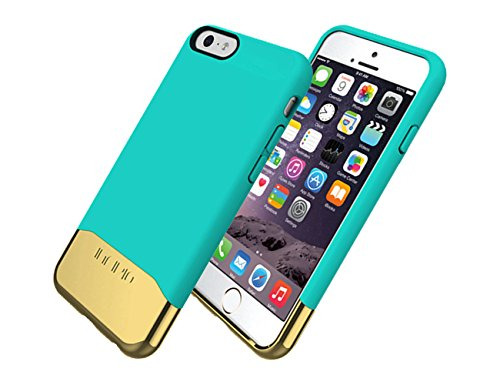 incipio edge iphone 6 case - 2